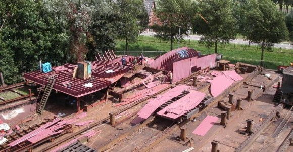 novatie-shipyard-jooren-werkendam