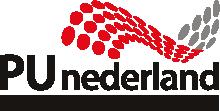 PU-Nederland